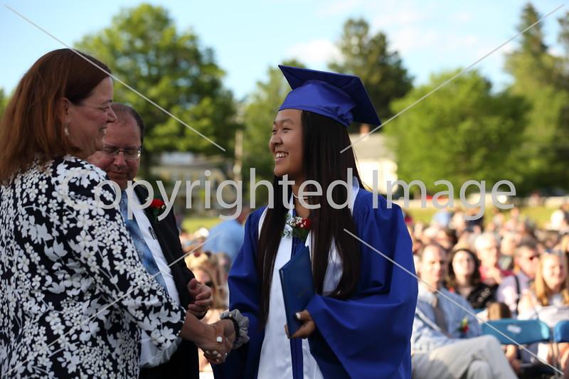 2019_Graduation_9616