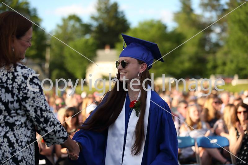 2019_Graduation_9584