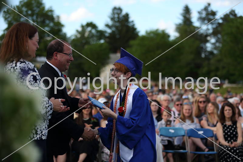 2019_Graduation_9555