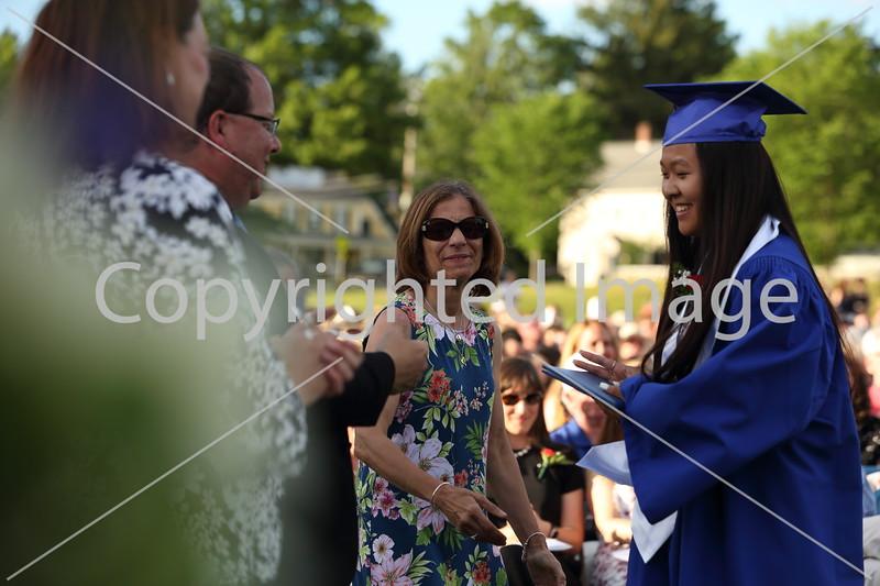 2019_Graduation_9615