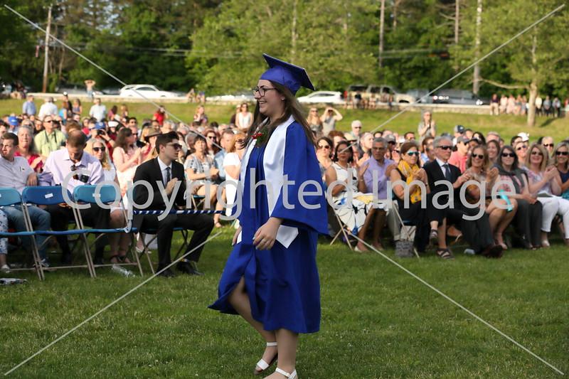 2019_Graduation_9508