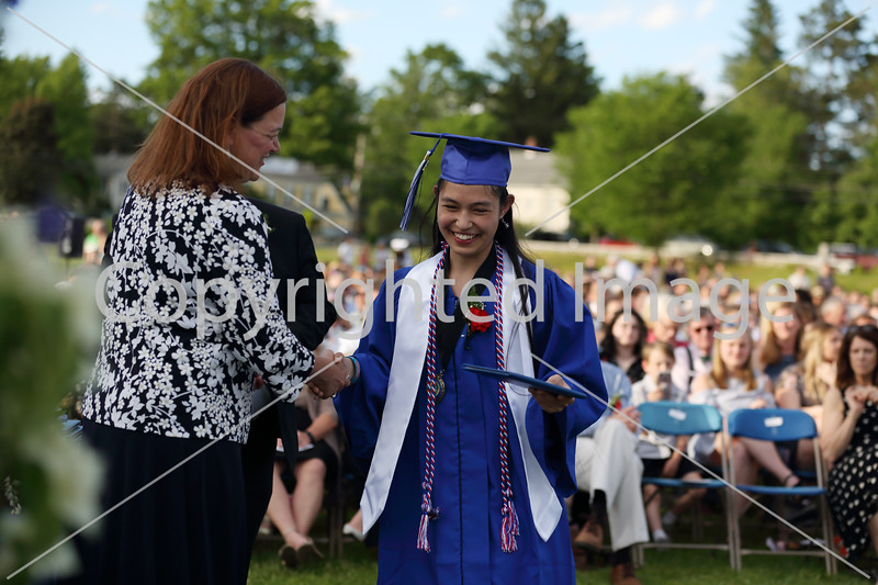 2019_Graduation_9519