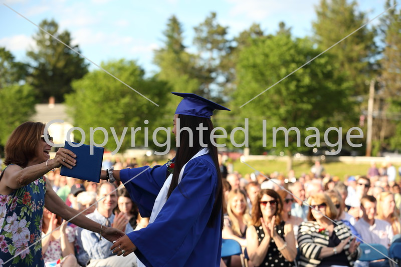 2019_Graduation_9612