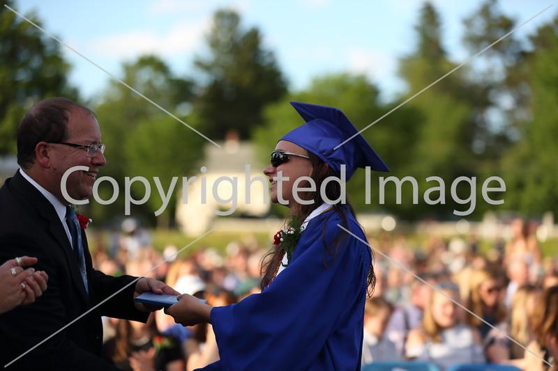 2019_Graduation_9580