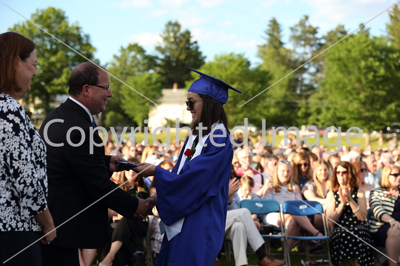 2019_Graduation_9608