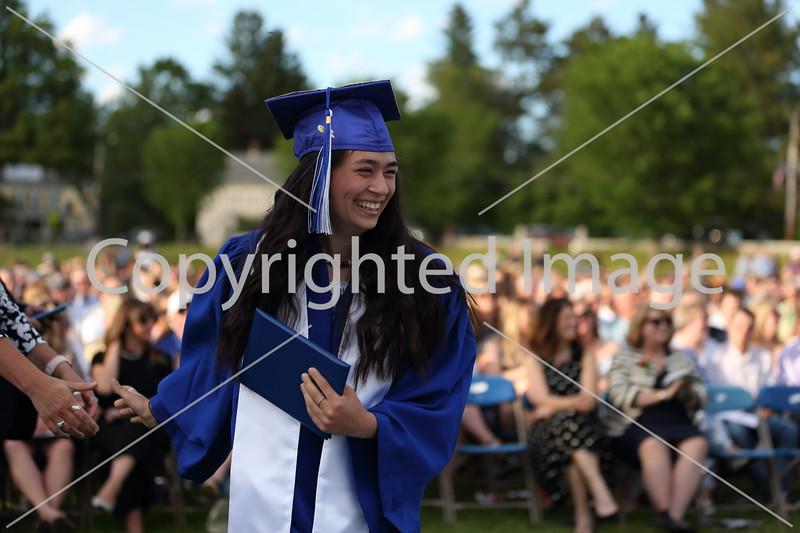 2019_Graduation_9532