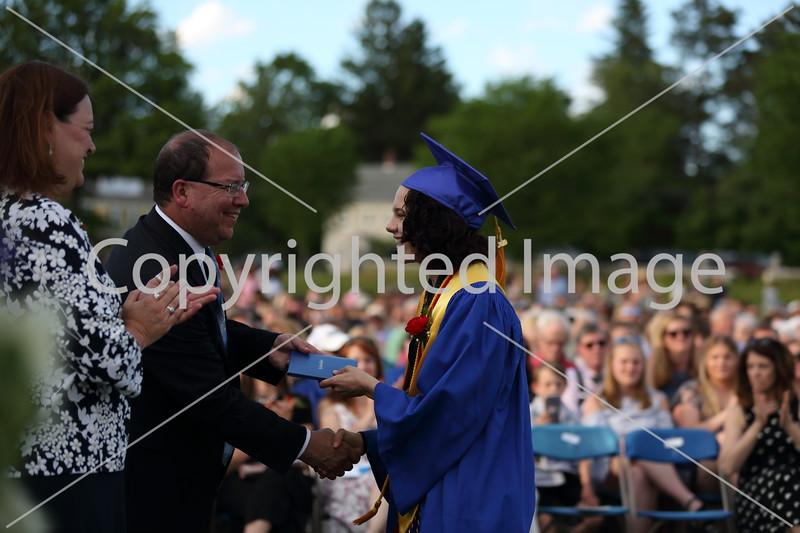2019_Graduation_9539