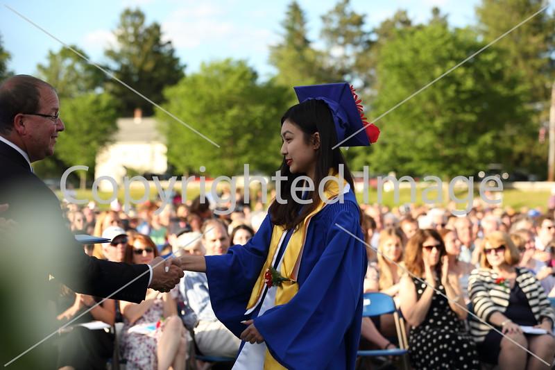 2019_Graduation_9624