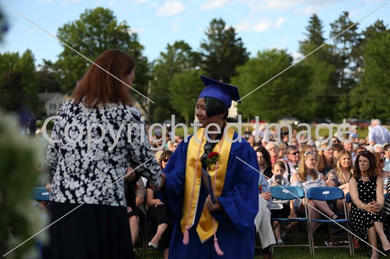 2019_Graduation_9513