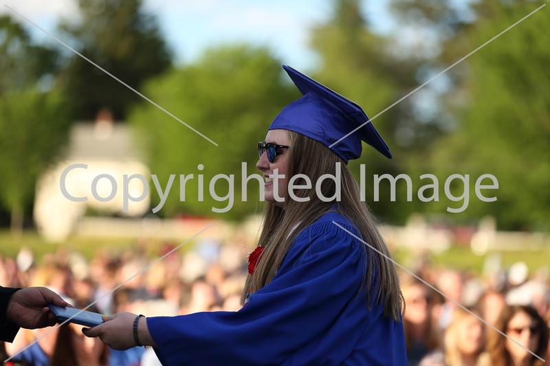 2019_Graduation_9598