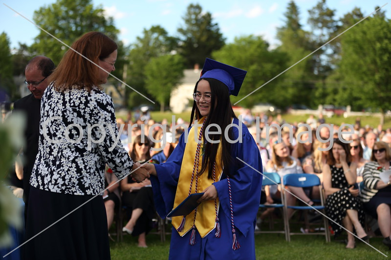 2019_Graduation_9522