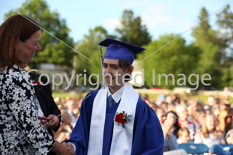 2019_Graduation_9621