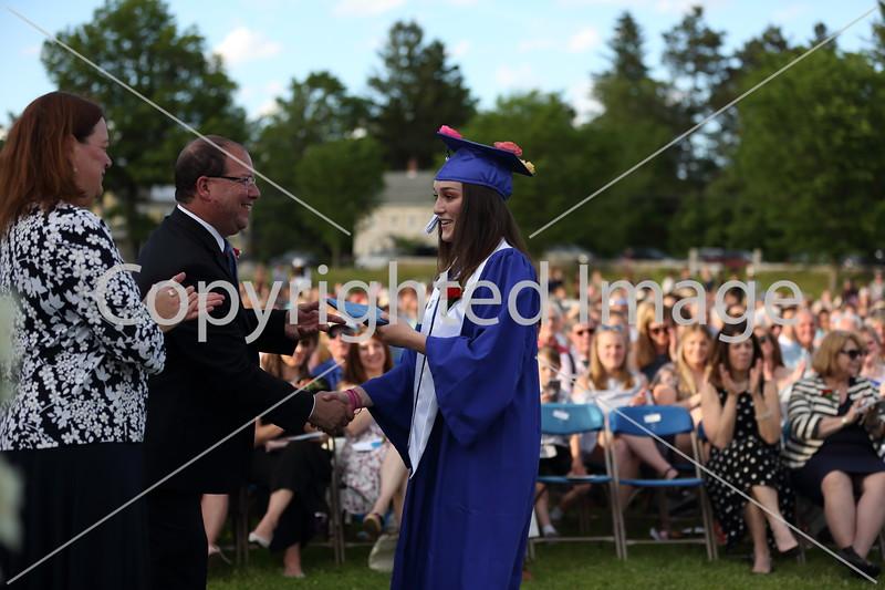 2019_Graduation_9534