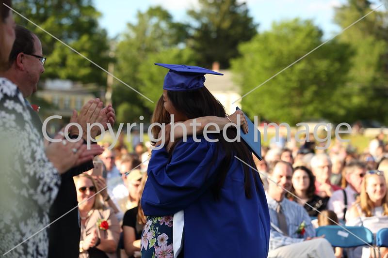 2019_Graduation_9614