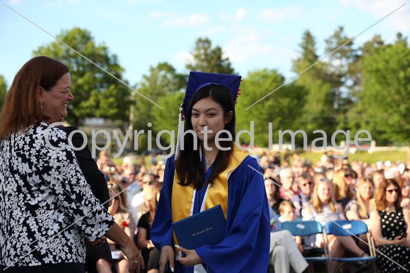2019_Graduation_9625