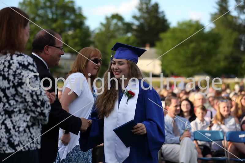 2019_Graduation_9576