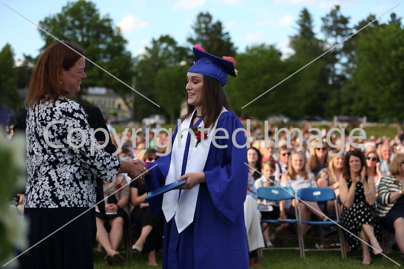2019_Graduation_9536