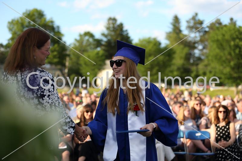2019_Graduation_9582