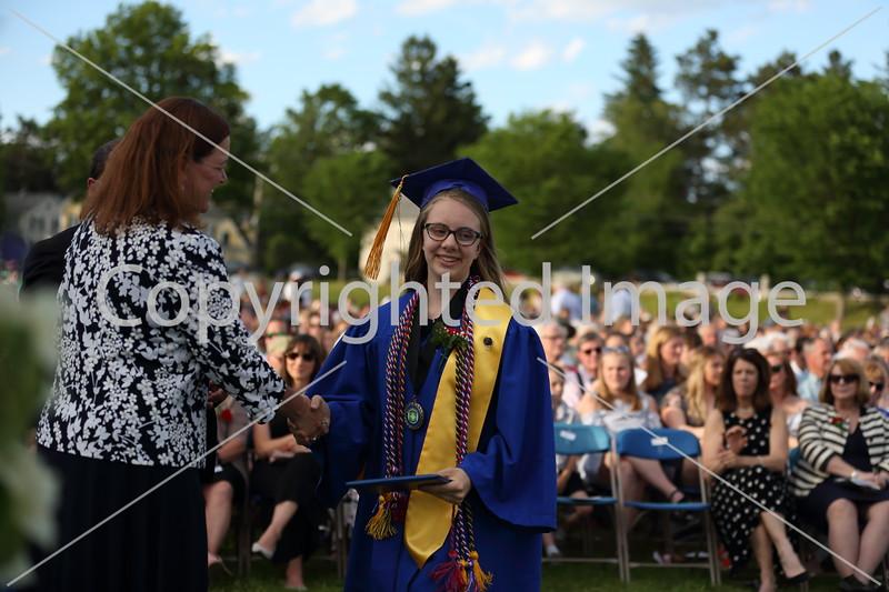 2019_Graduation_9516