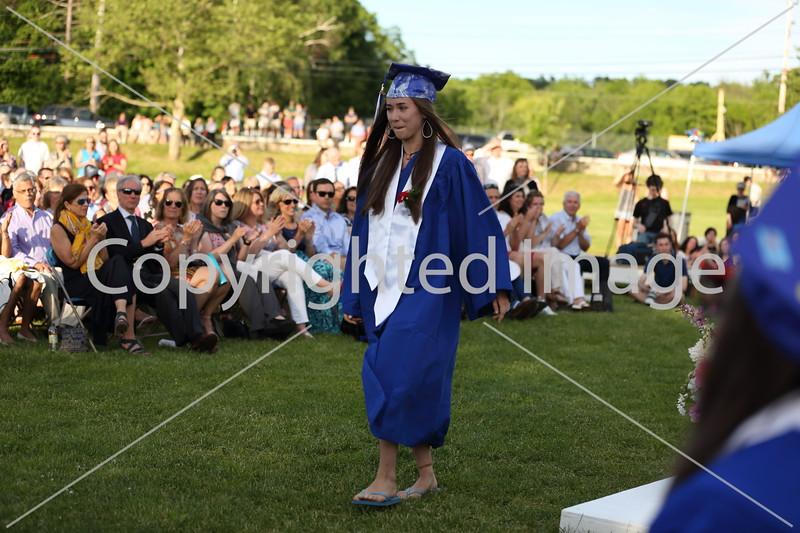 2019_Graduation_9586
