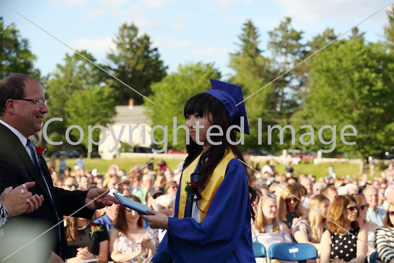 2019_Graduation_9600