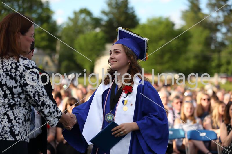 2019_Graduation_9526