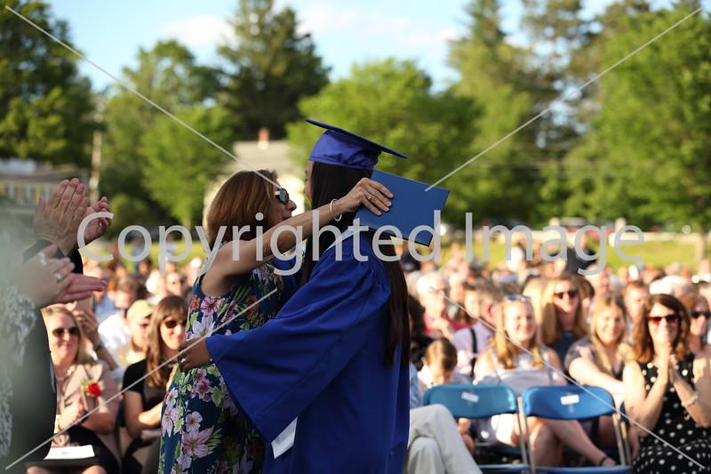 2019_Graduation_9613
