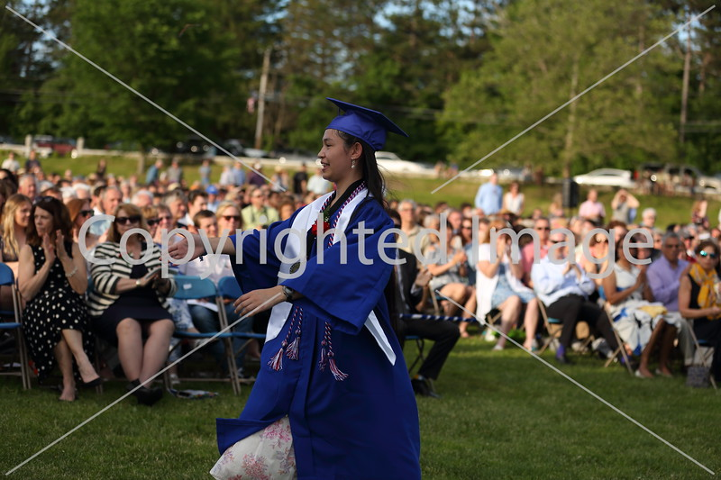 2019_Graduation_9517