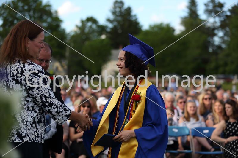 2019_Graduation_9540
