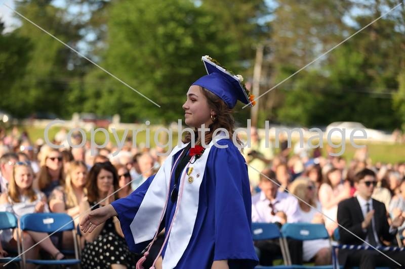 2019_Graduation_9525