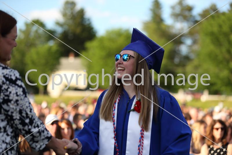 2019_Graduation_9599