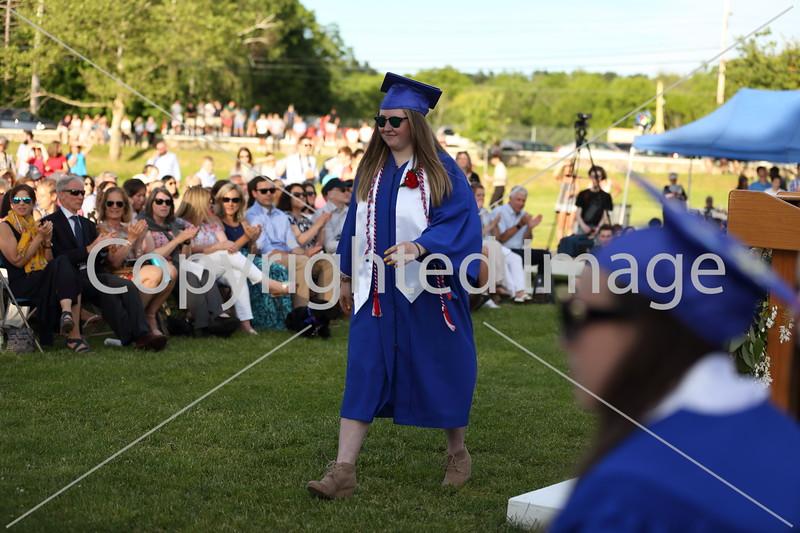 2019_Graduation_9596