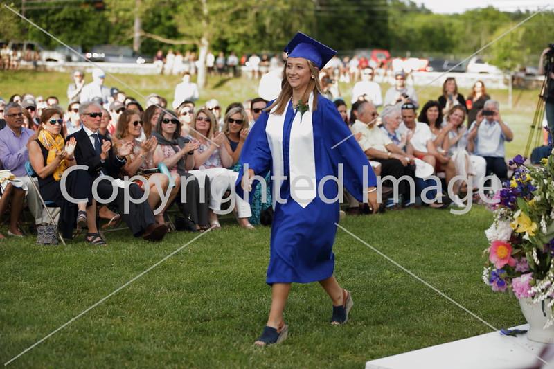 2019_Graduation_9506