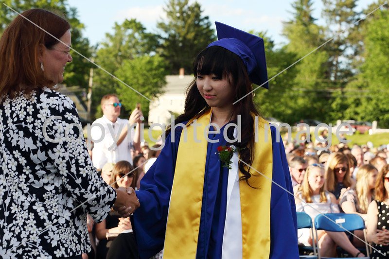 2019_Graduation_9601