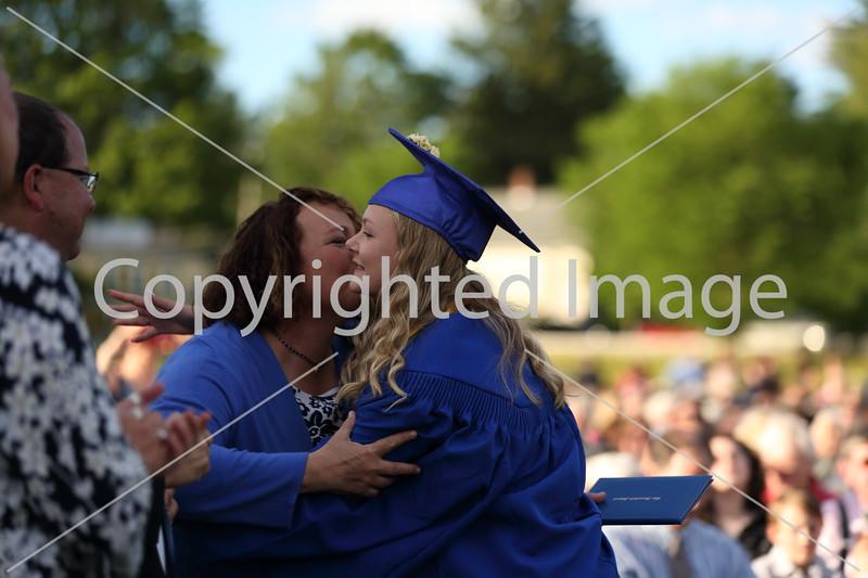 2019_Graduation_9590