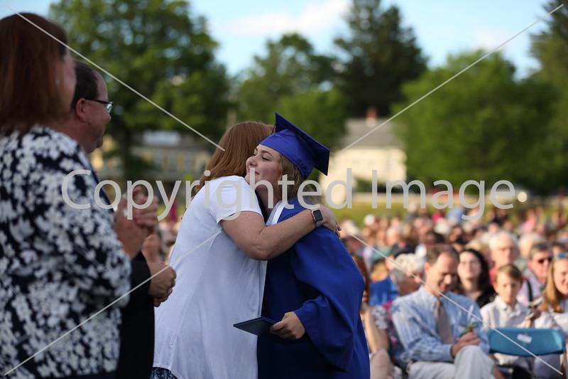 2019_Graduation_9574