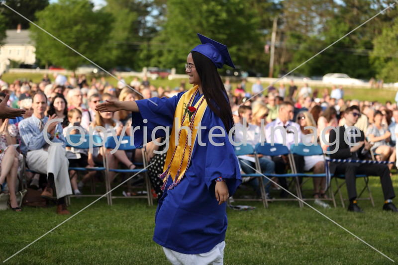 2019_Graduation_9521