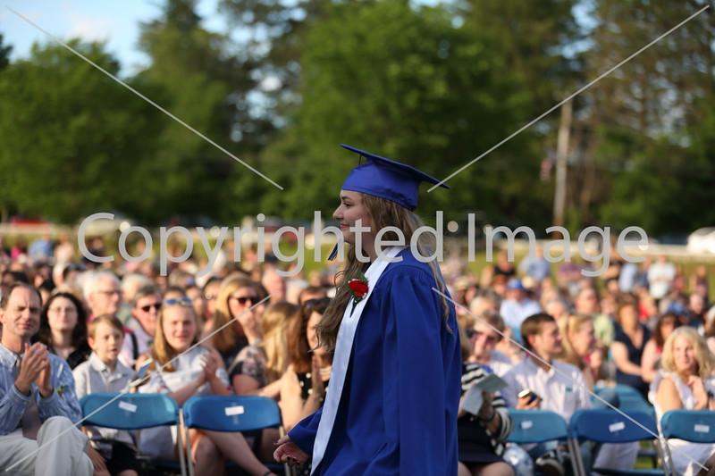 2019_Graduation_9573