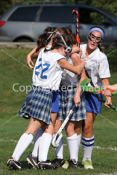 field_hockey_0079