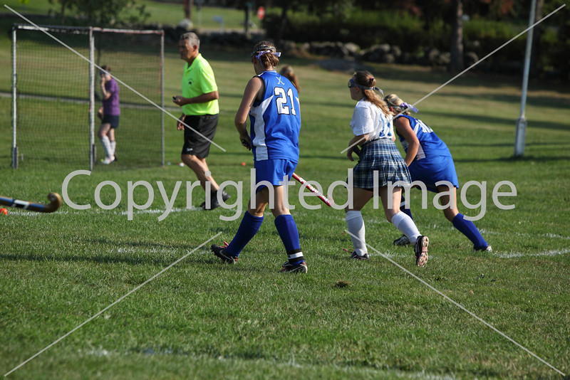 field_hockey_0055