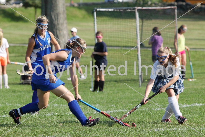 field_hockey_0053
