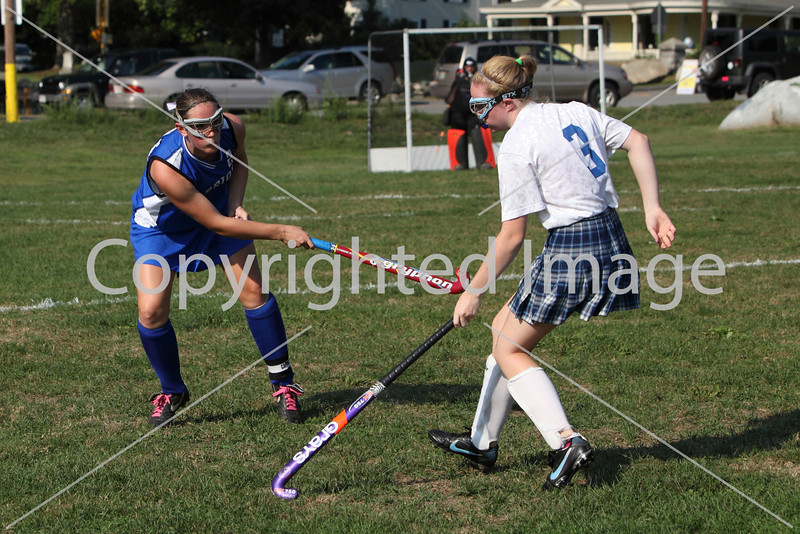 field_hockey_0080