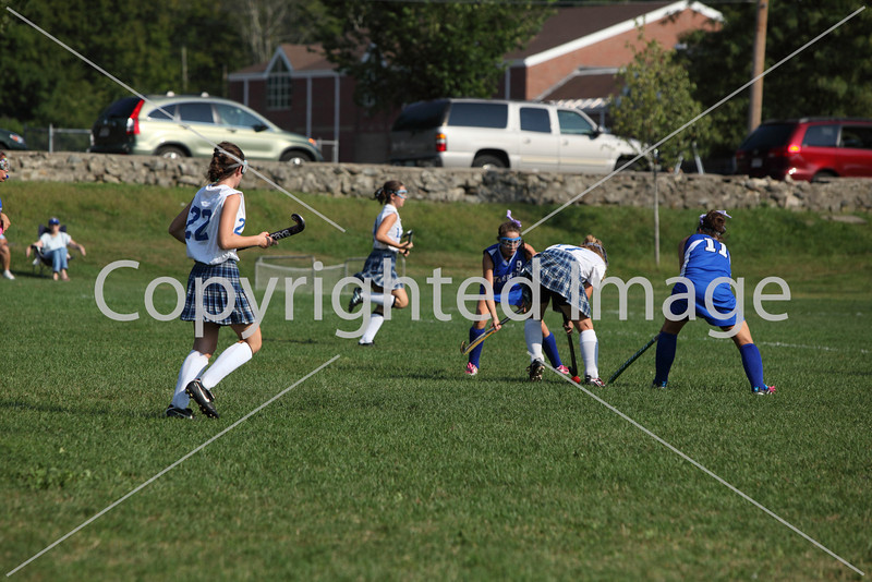 field_hockey_0063