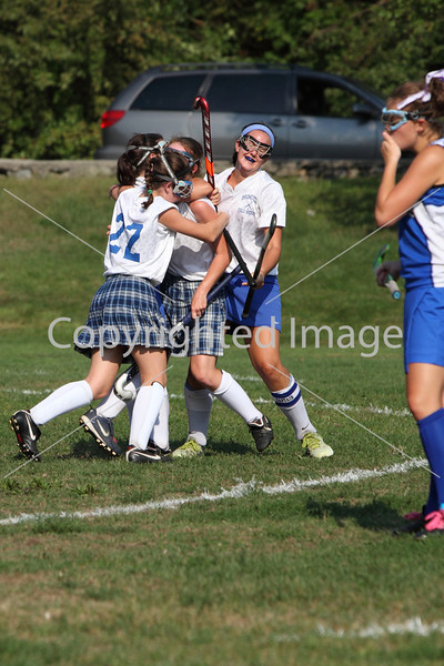 field_hockey_0078