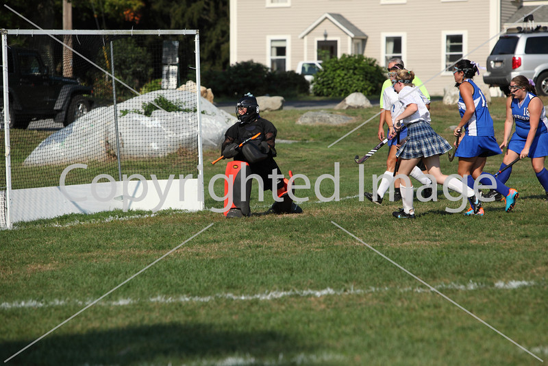 field_hockey_0074