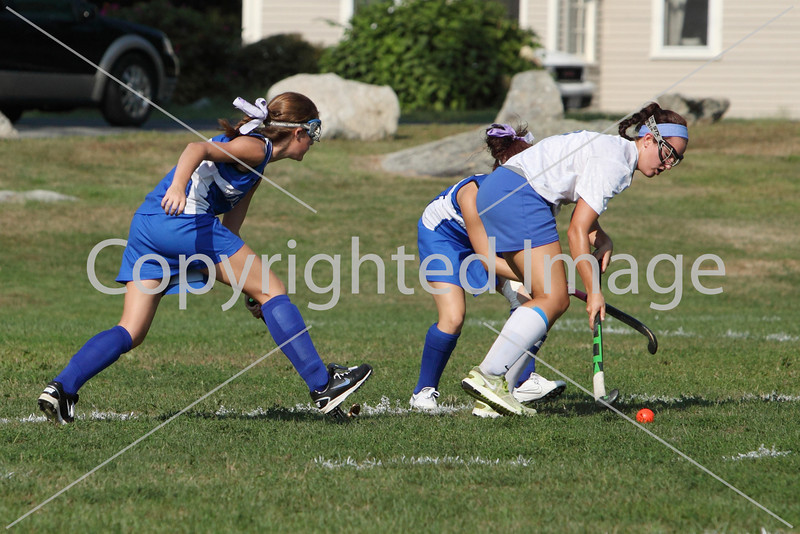 field_hockey_0060