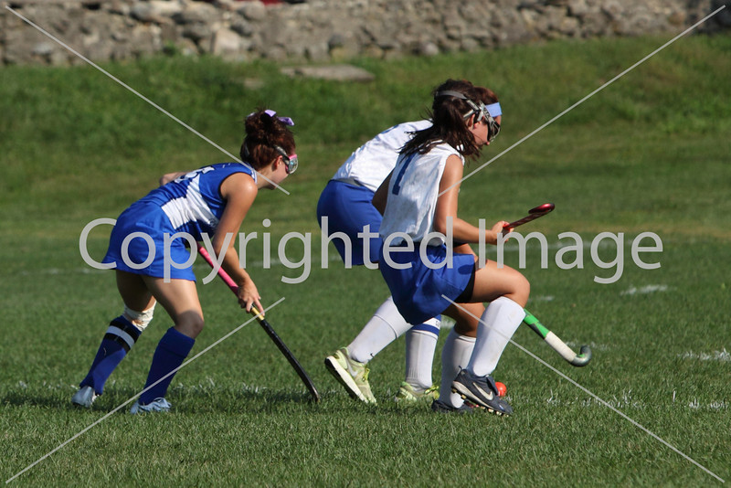 field_hockey_0087