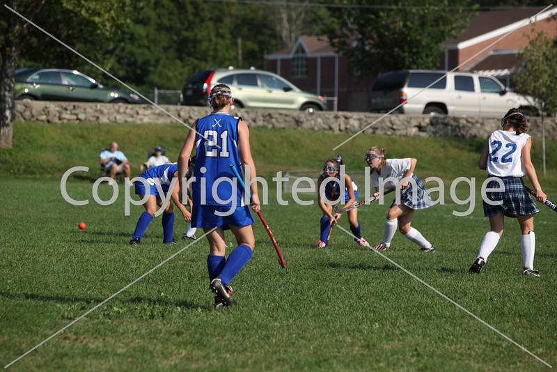 field_hockey_0064