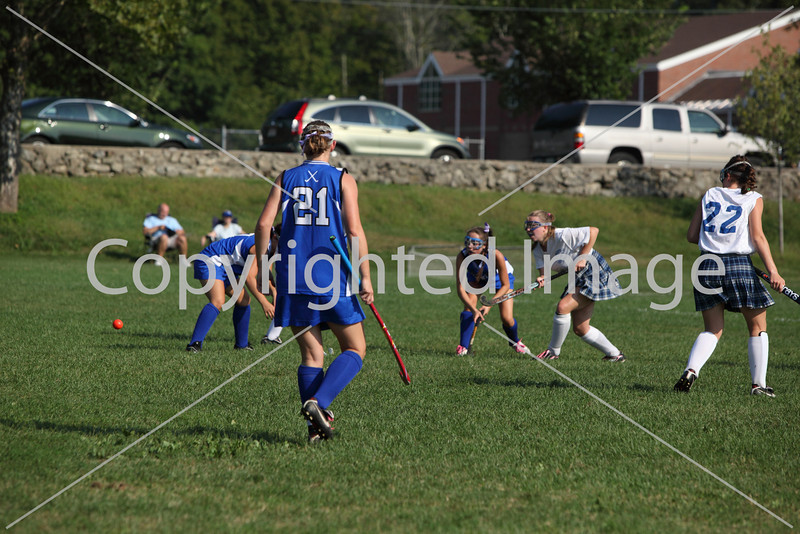 field_hockey_0064
