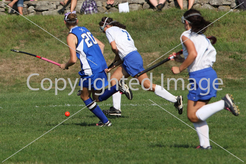 field_hockey_0091